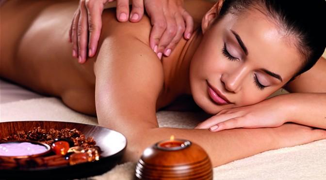 Bashya massage