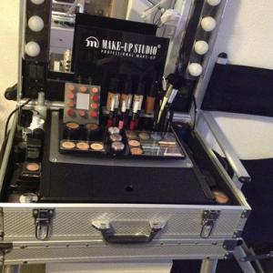 make-up-studio